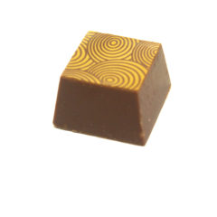 caramel salé(キャラメルサレ)