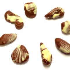 Zeevruchten(ゼイフルトゥン)