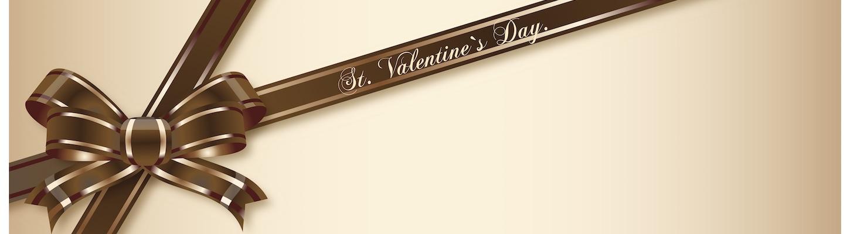 数量限定!バレンタインデー記念ラインナップ|デプラポールショコラティエ