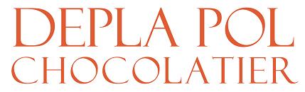 DEPLA POL CHOCOLATIER(デプラポールショコラティエ)|東京・原宿のベルギーチョコレートショップ